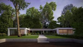 03Exterior_New-Canaan-residence-with-proxies-Scene-94web.jpg