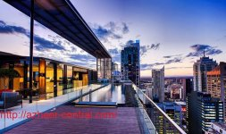 004-the-penthouse-view-from-the-luxury-hyde-apartment-building-in-sydney-australia-the-pinnacle-.jpg