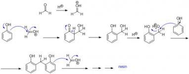 phenol-formaldehyde.jpg