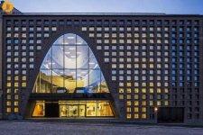 52afe3d8e8e44e1c91000060_helsinki-university-main-library-anttinen-oiva-architects_copy__an38920.jpg